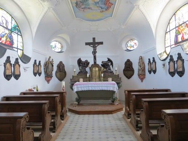 08_Wallberg-Kapelle-Tegernsee