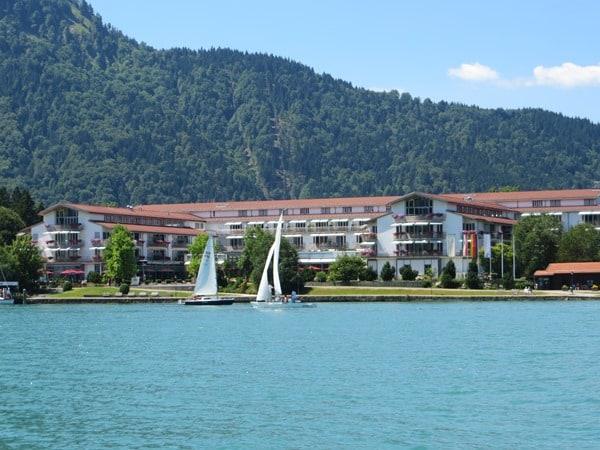 Single urlaub hotel osterreich