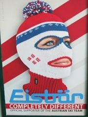 91-Werbung-Eisbaer-gruselig-Wallberg