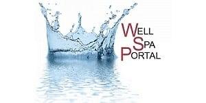 WellSpaPortal-300x150