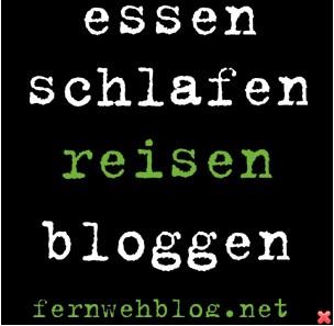 essen-schlafen-reisen-bloggen