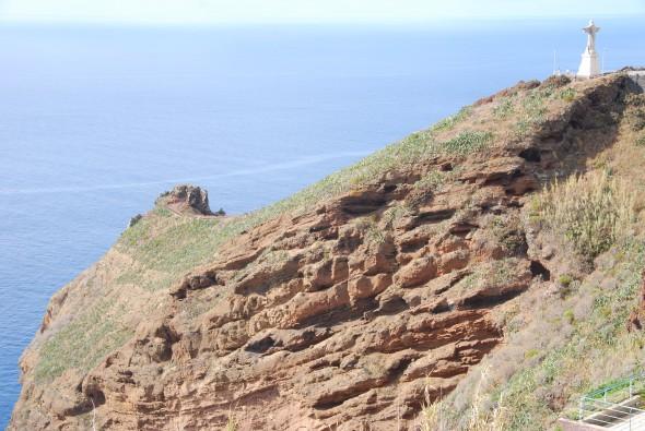 Wandern & Wellness auf Madeira – Teil 3