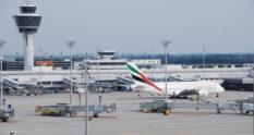 00_Flughafen-Muenchen-Airport-Munich-Airbus-A380-Emirates