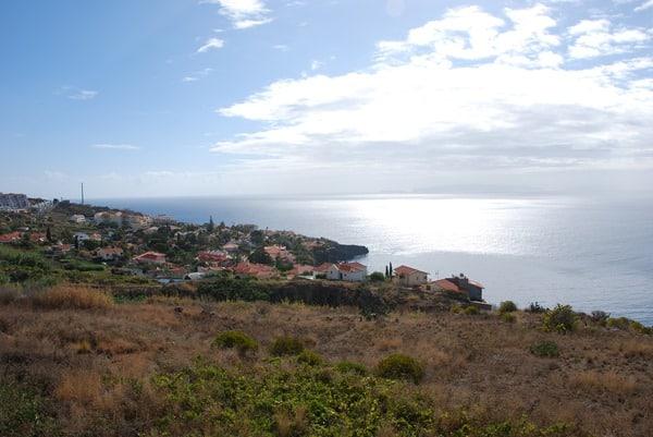 01-Blick-auf-Canico-Madeira