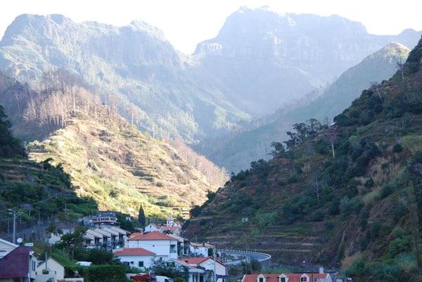 01-Serra-D'Agua-Madeira