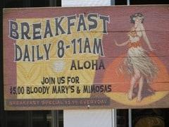01_Cheeseburger_Waikiki-Frühstück