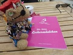 01_Jack-Bearow-Leckermaeulchen-Cafe-Katzenberger-Mallorca