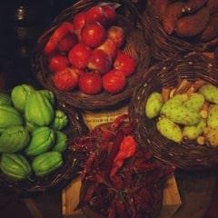 01a-Obstkorb-Fruechte-Madeira