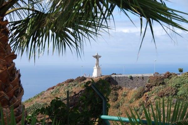 04-Christo-Rei-Garajau-Madeira