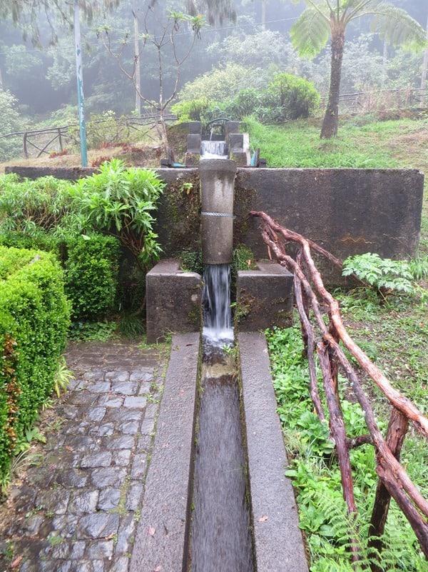 04-Levada-Wasserkanal-Fischzucht-Madeira