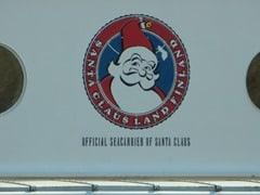 05-Santa-Claus-Schiff