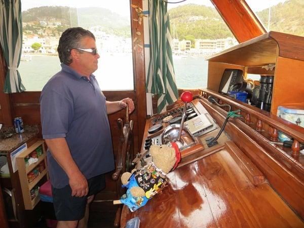 05_Captain-Samsara-Charter-Port-Andratx-Mallorca