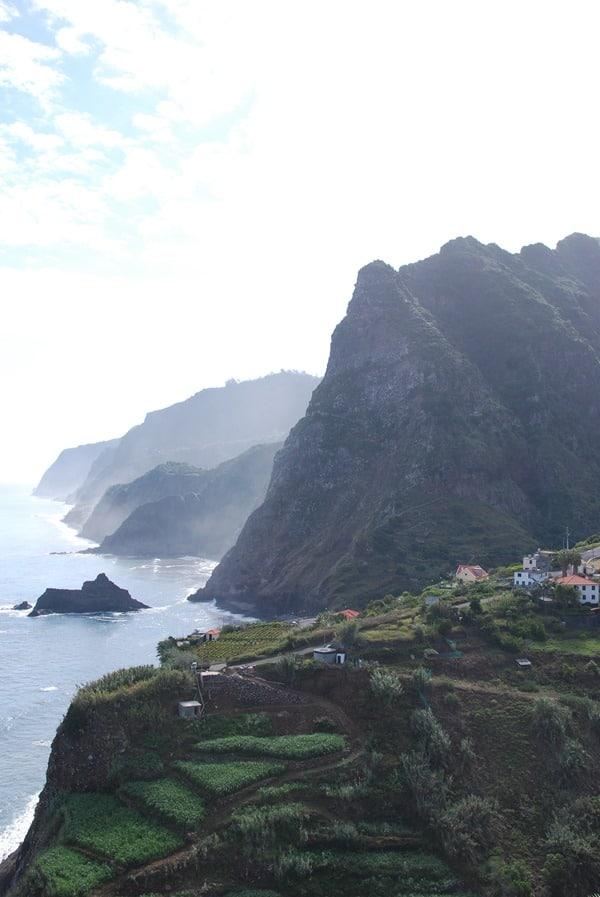 06-Caminho-da-Entrosa-Madeira