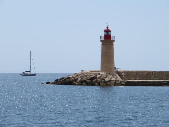 Männerausflug mit Bootstour auf Mallorca