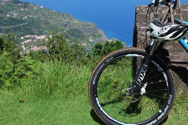 09-Mountainbike-Nordkueste-Madeira