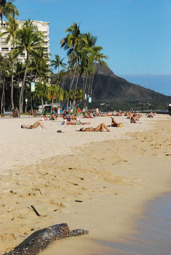 12_Waikiki-Beach-Oahou-Hawaii