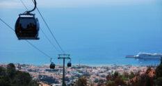 16-Monte-Seilbahn-AIDAstella-Funchal-Madeira