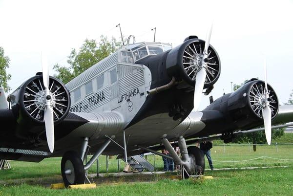 17_Junkers-Ju-52-Besucherpark-Flughafen-Muenchen