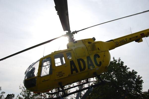 19-ADAC-Hubschrauber-Besucherpark-Flughafen-Muenchen