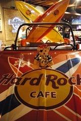 23_JackBearow-HardRockCafe-Waikiki-Honolulu-Oahu-Hawaii