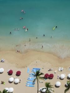 93_Waikiki-Beach-Strand-Honolulu-Oahu-Hawaii.jpg