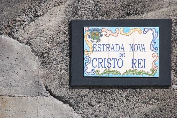 95-Estrada-do-Nova-Christo-Rei