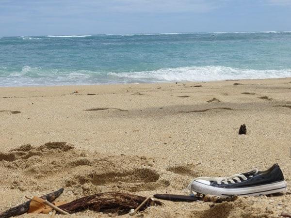 95_Strandgut_Waikiki-Beach-Honolulu-Oahu-Hawaii