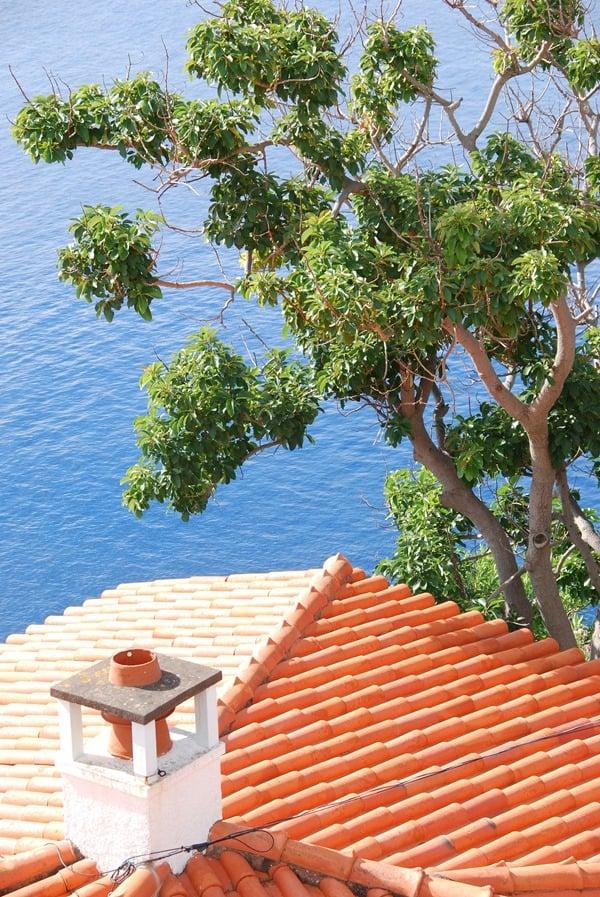 96-Haus-an-der-Klippe-Madeira