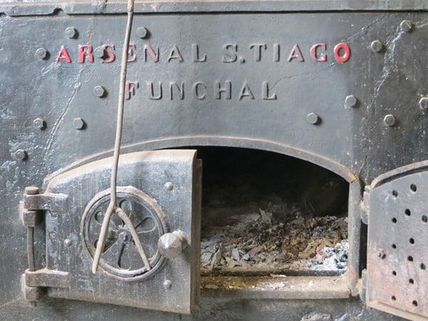 97-Dampfmaschine-Rum-Destille-Madeira-Funchal
