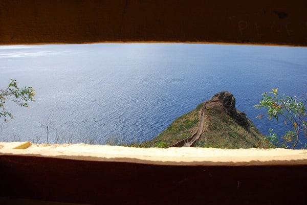 98-Klippen-Christo-Rei-Garajau-Madeira