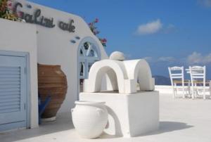 Cafe-Galini1.jpg