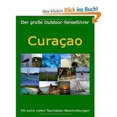 Curacao-Outdoor