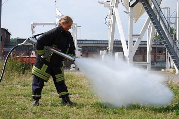 Feuerloeschuebung-Hochdruck