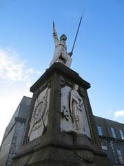 Ireland-Wicklow-Marketplace
