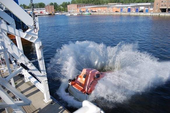 Seenotrettungsuebung-02