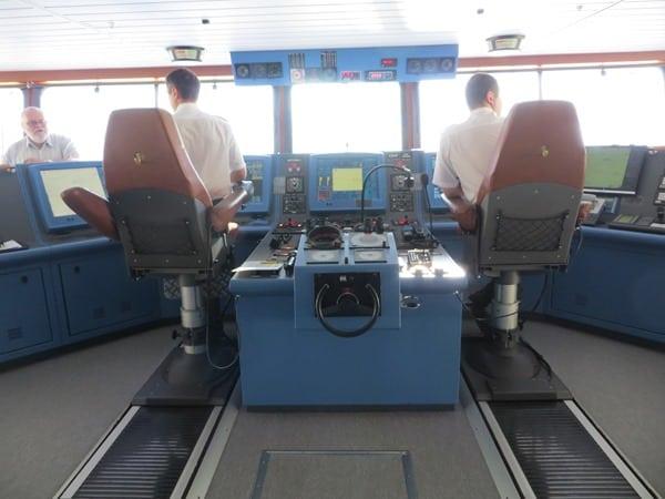 Tallink-Victoria-I-Bridge