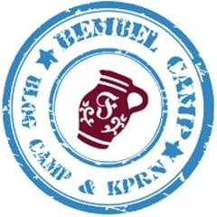 bembelblogcamp