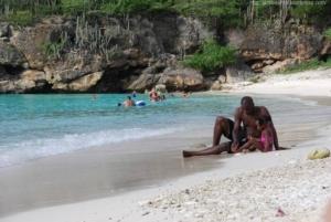 strand-grote-knip1