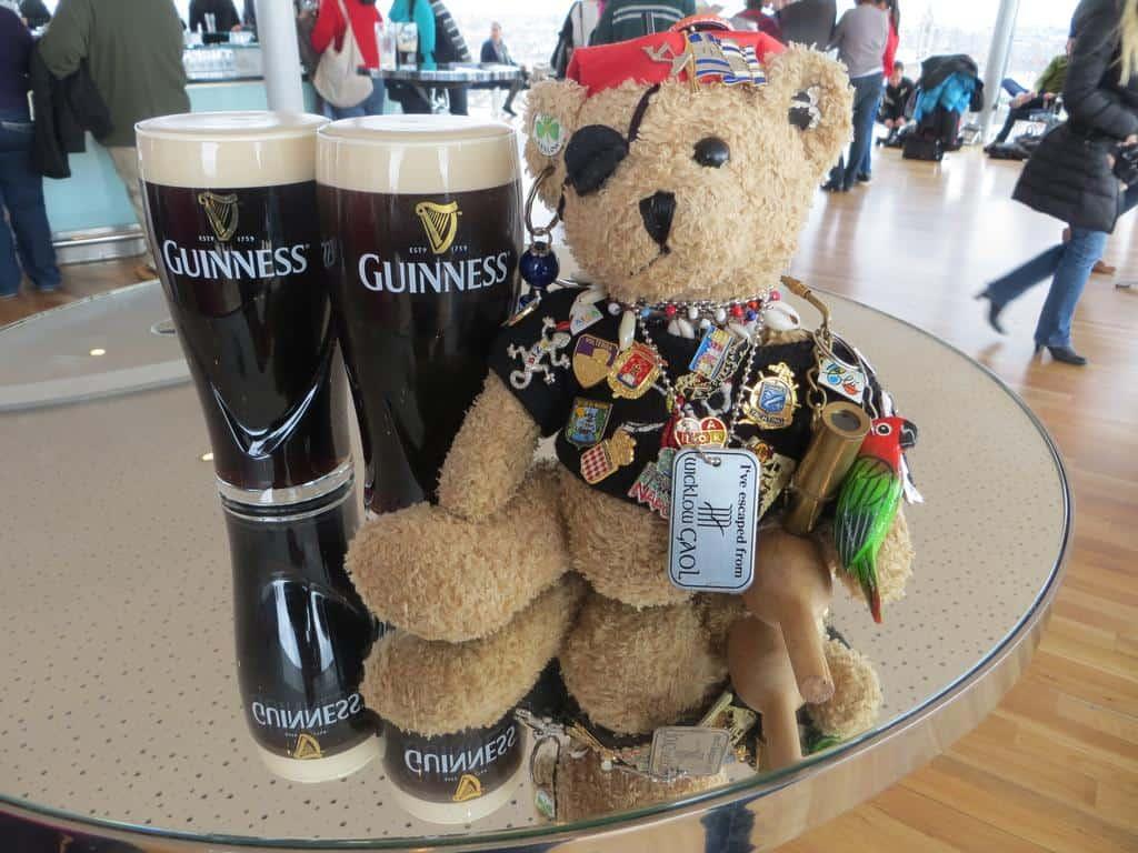 00_Jack-Bearow-Guinness