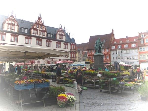 01_Marktplatz-Coburg