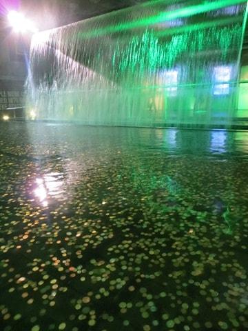 04_Gluecksbrunnen-Guinness-Storehouse-Dublin