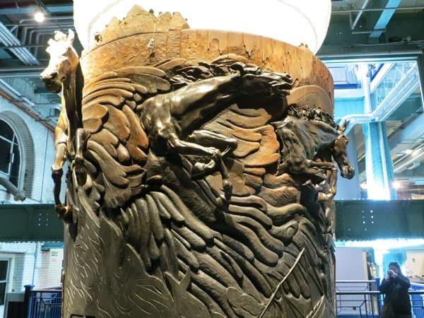 06_Kunstwerk-Guinness-Storehouse-Dublin