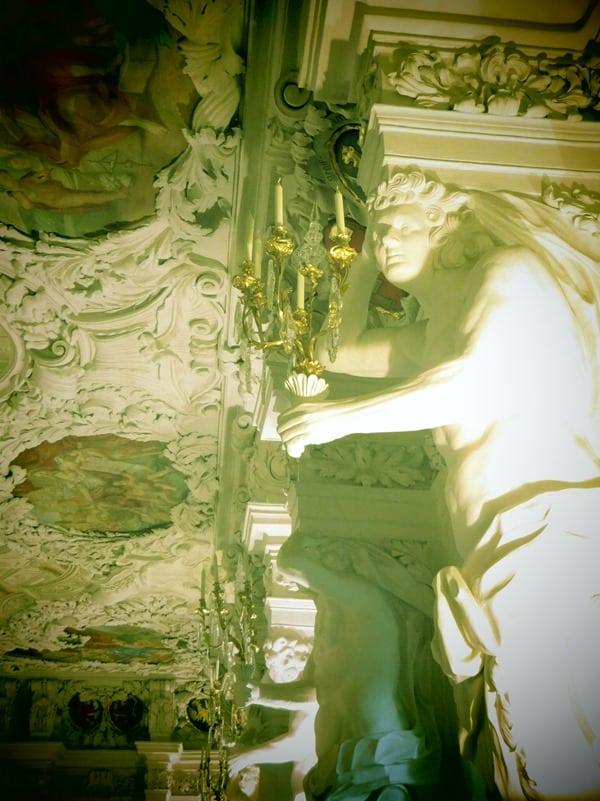 06_Riesensaal-Ehrenburg-Coburg-Bayern