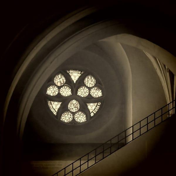 09-Liebe-Glaube-Hoffnung-Kirchenfenster-Coburg