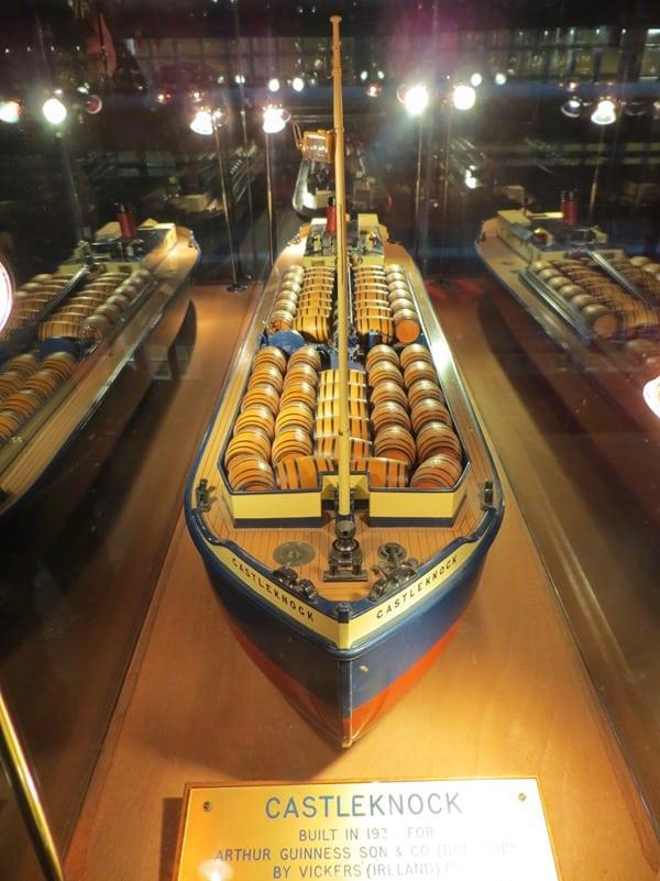 09_Guinness-Storehouse-Museum-Schiff