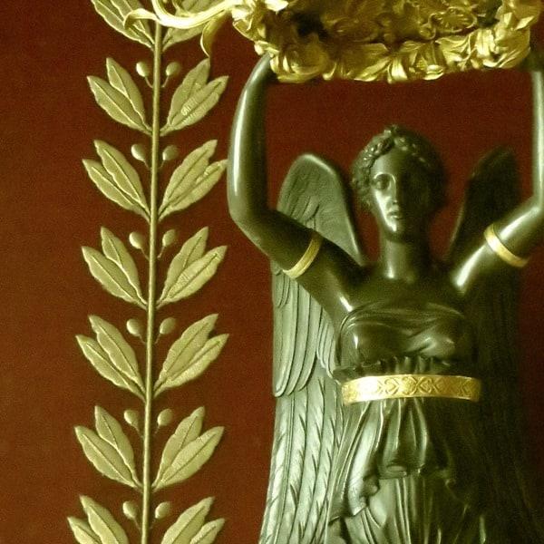 12_Statue-Ehrenburg-Coburg-Bayern