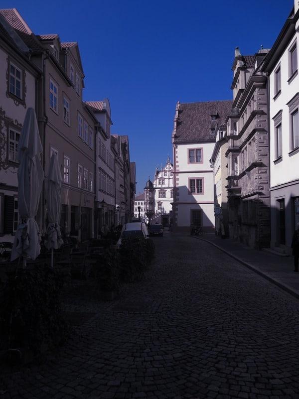 16_Gasse-Coburg-Bayern