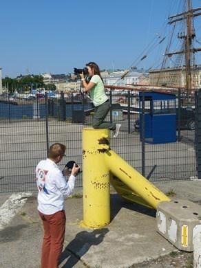 16_Reiseblogger-Reisejournalist-Fotograf-im-Einsatz
