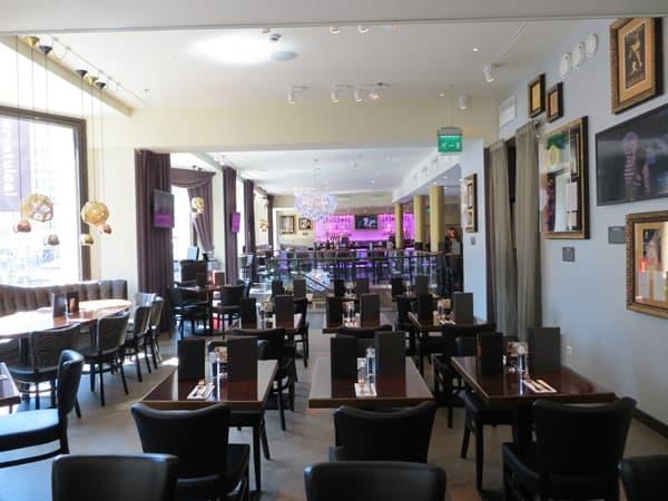 22-Hard-Rock-Cafe-Helsinki