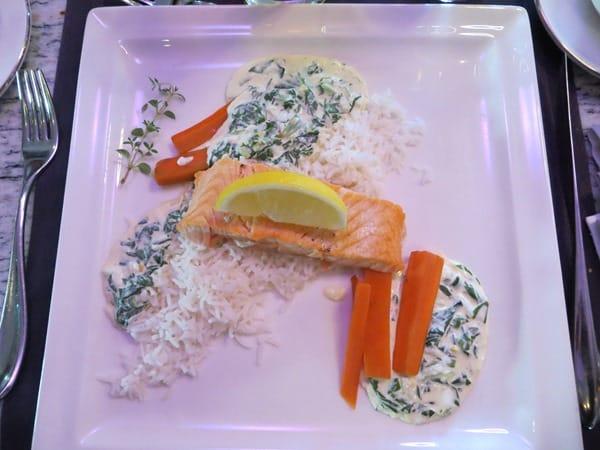 27-Tallink-Spa&Conference -Hotel-Tallin-Dinner